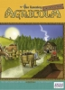 Agricola: Farmers of the Moor ?>