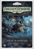 Arkham Horror: The Card Game – War of the Outer Gods ?>