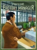 Power Grid: Factory Manager ?>