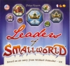 Small World: Leaders of Small World ?>
