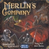Shadows Over Camelot: Merlin's Company ?>