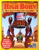 High Bohn Plus ?>