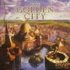 The Golden City ?>
