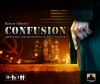 Confusion: Espionage and Deception in the Cold War ?>