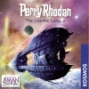 Perry Rhodan: The Cosmic League ?>