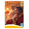 Shogun: Tenno's Court ?>