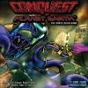 Conquest of Planet Earth: The Space Alien Game ?>