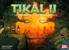 Tikal II: The Lost Temple ?>