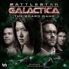 Battlestar Galactica: Exodus Expansion ?>
