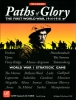 Paths of Glory ?>