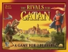 The Rivals for Catan ?>