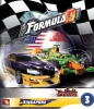 Formula D: Circuits 3 - Singapore & The Docks ?>