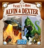 Ticket to Ride: Alvin & Dexter ?>