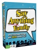 Say Anything Family Edition ?>