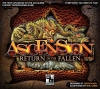 Ascension: Return of the Fallen ?>