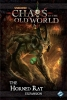 Chaos in the Old World: The Horned Rat ?>