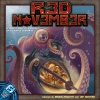 Red November (Revised Edition) ?>