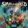 Small World Underground ?>