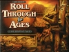 Roll Through the Ages: The Bronze Age ?>