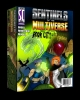 Sentinels of the Multiverse: Rook City & Infernal Relics ?>