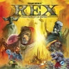 Rex: Final Days of an Empire ?>