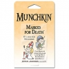 Munchkin: Marked For Death ?>
