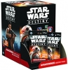 Star Wars: Destiny - Awakenings Booster Pack Gravity Feed Box ?>