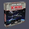 Star Wars: X-Wing Miniatures Game ?>