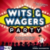Wits & Wagers Party ?>