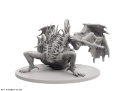Dark Souls: The Board Game - Gaping Dragon Expansion Set: