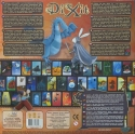 Dixit: back of box