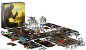 Dark Souls: The Board Game:
