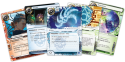 Android: Netrunner: