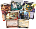 Android: Netrunner – Fear the Masses: