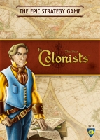 The Colonists