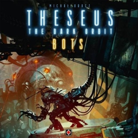 Theseus: The Dark Orbit - Bots